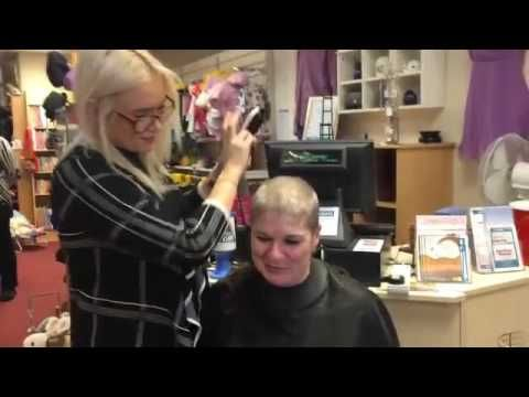 Barberette Head Shave Free Videos Porn Tubes