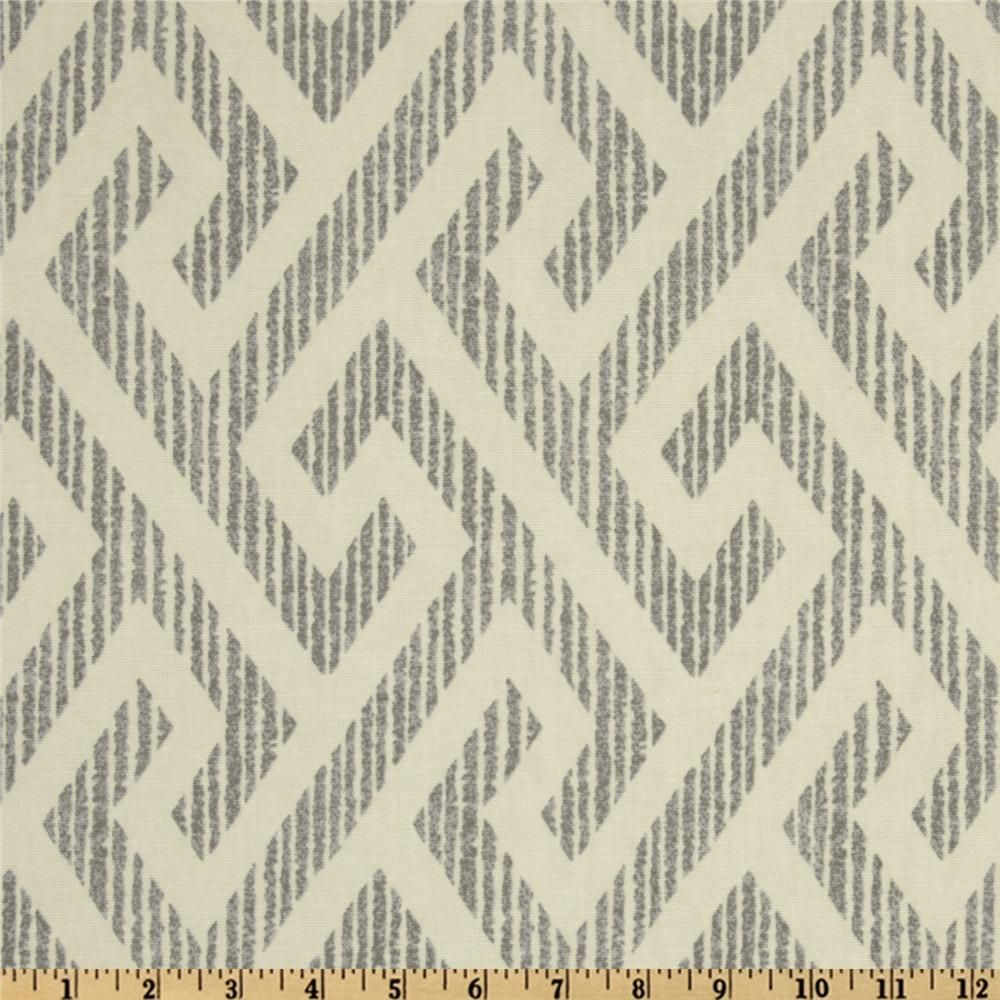 P Kaufmann Home Decor Fabrics   Discount Designer Fabric   Fabric.com