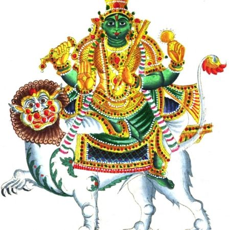 In-Laws Problem   Marriage Astrology   Shrivinayaka Astrology