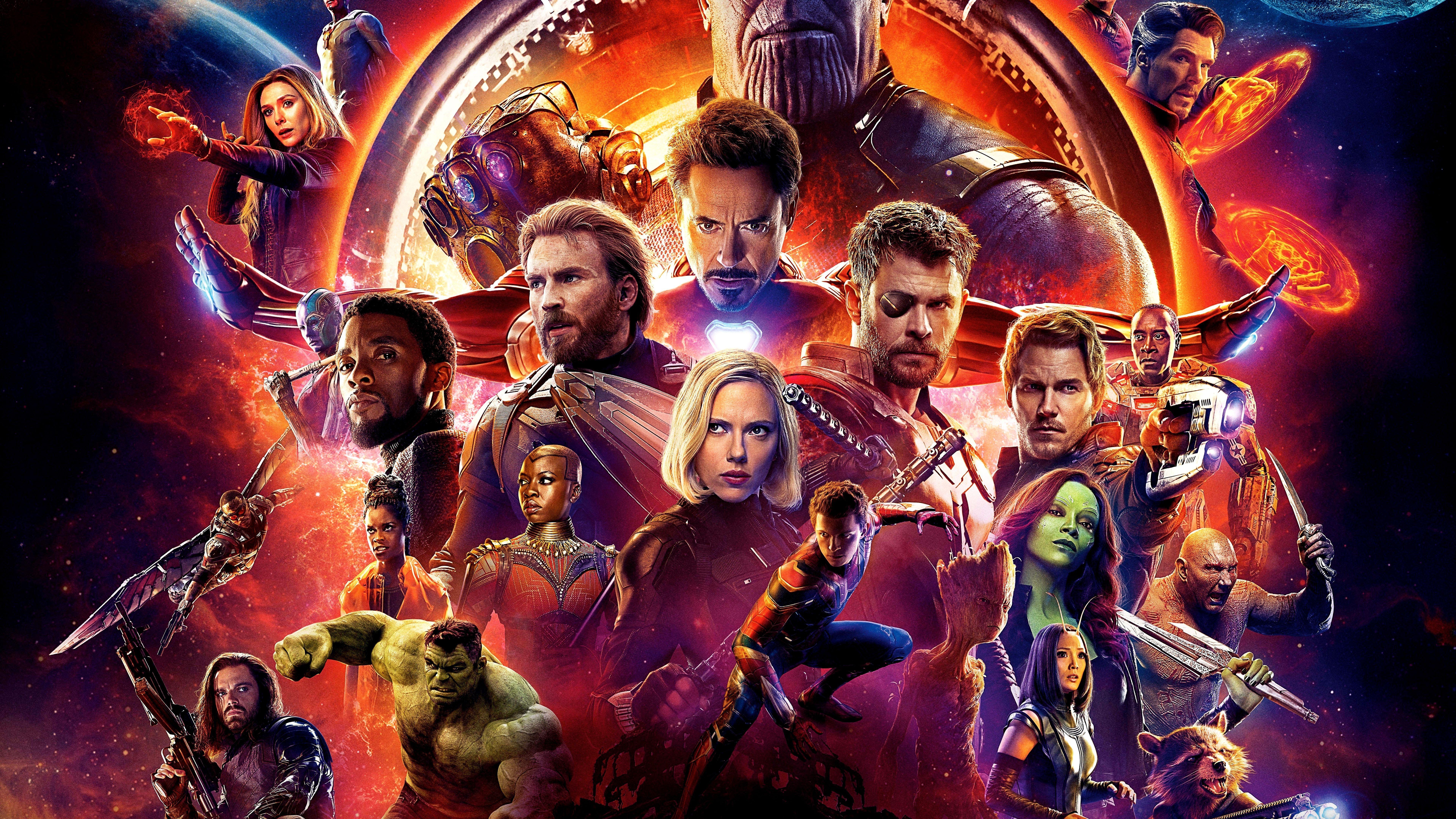 Wallpaper 4k Pc Infinity War Galler Samsung Wallpaper 4k Avengers Poster Avengers Movies Marvel Avengers Funny