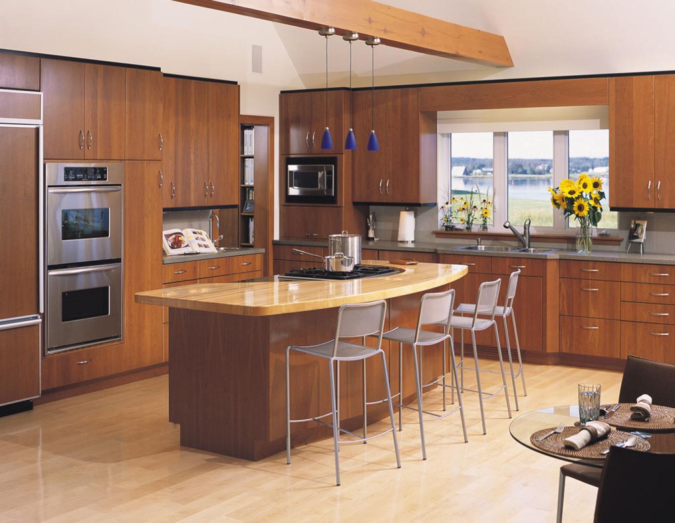 25 Best Kitchen Design Gallery Kitchen Decor Pictures Kitchen