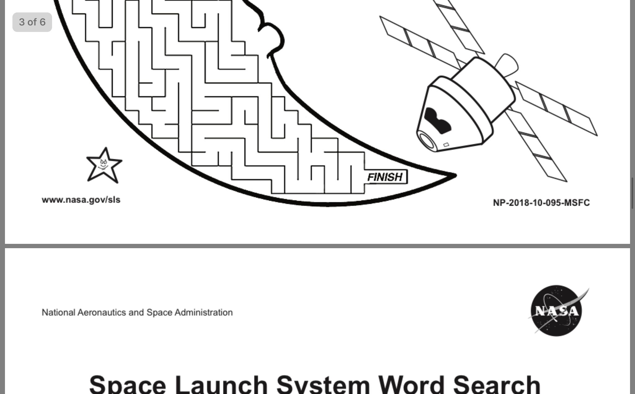 Pin by Zobeida Parra on Space crafts Space crafts, Space
