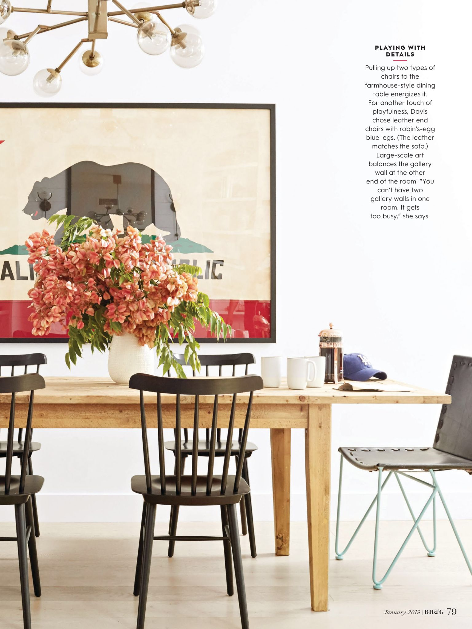 51ad9d5c7366939adf5db970258a681a - January 2019 Better Homes And Gardens Magazine
