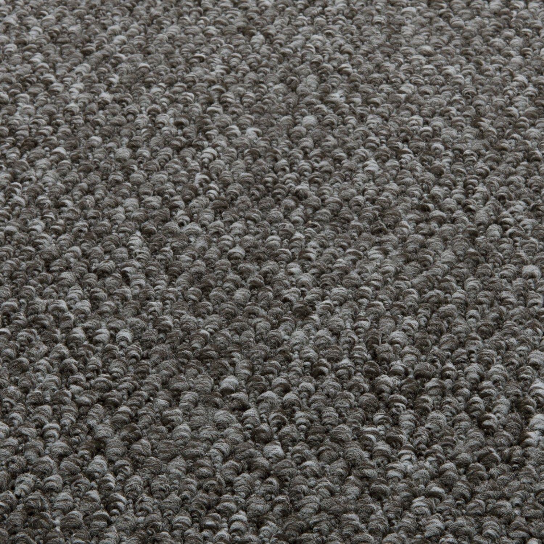 Palma Berber Carpet Berber Carpet Rugs On Carpet
