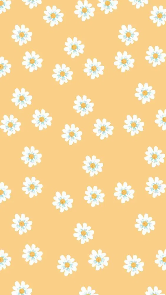 Home Screen Artsy Aesthetic Wallpaper Cute Aesthetic Patterns
