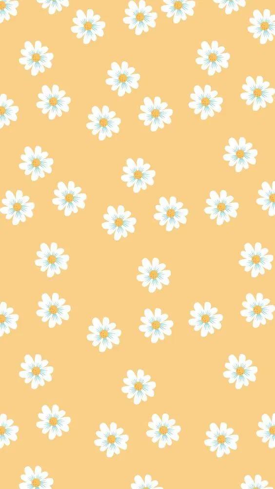25 Aesthetic Phone Wallpaper Background Ideas Cute Pastel Wallpaper Iphone Wallpaper Pattern Cute Patterns Wallpaper