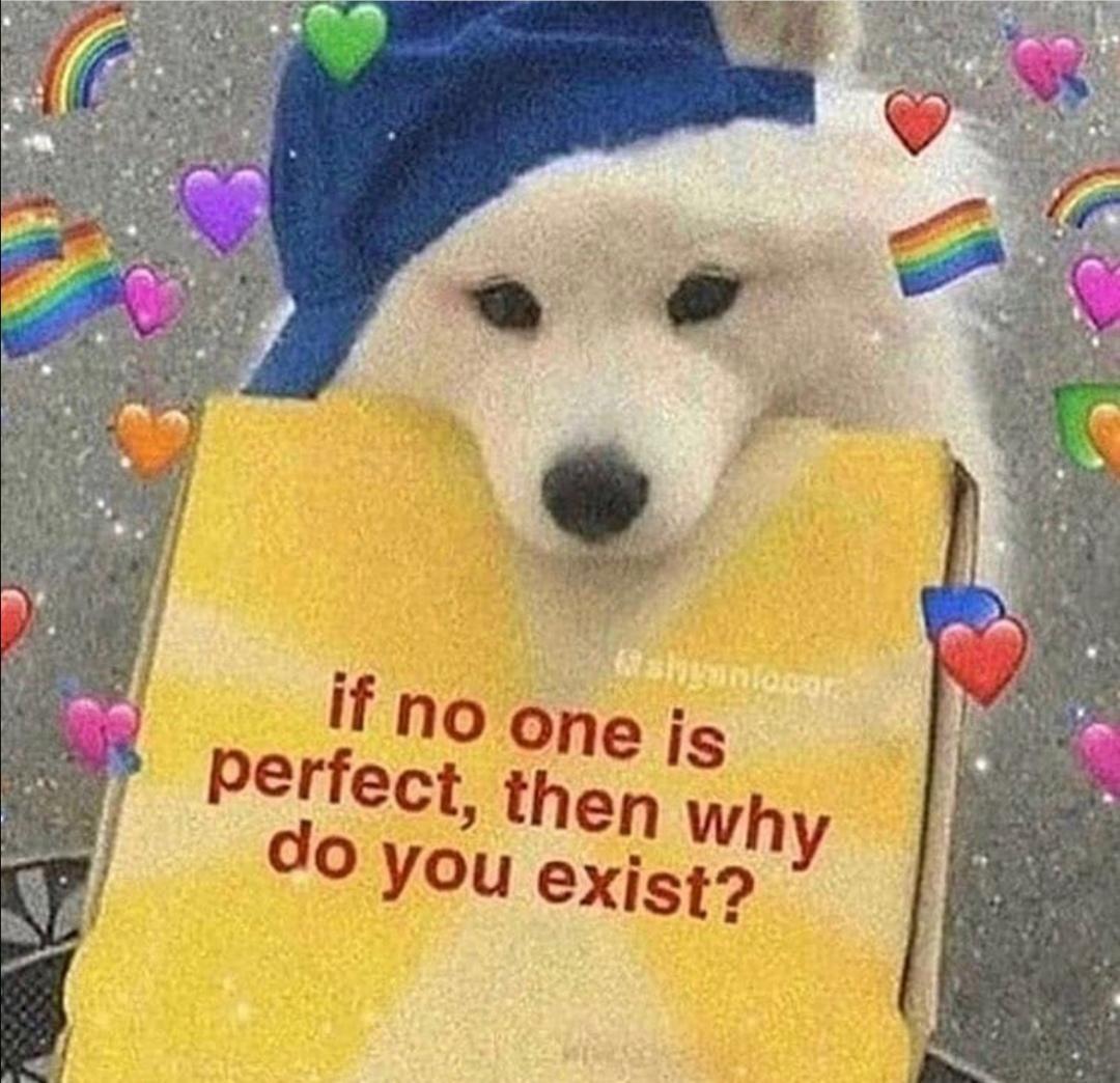 Check Mate From R Flirtymemes Cute Love Memes Cute Memes Love Memes