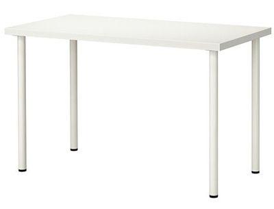 Stolik Stol Lawa 100x60 Cm 5531497336 Oficjalne Archiwum Allegro Ikea Dining Table Ikea Table Ikea