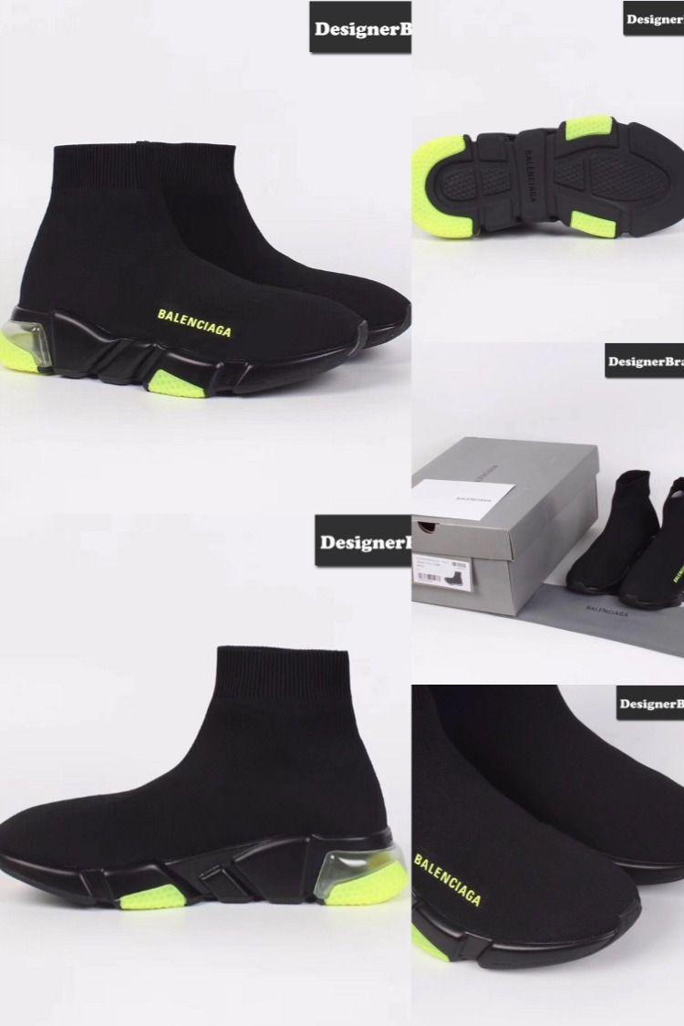 great shoe websites