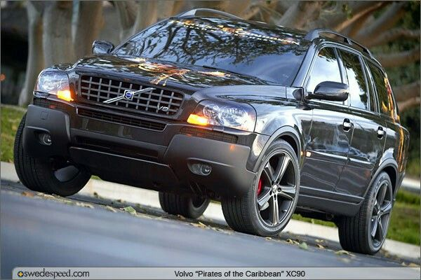 Pin By Josh Shrom On Xc90 Volvo Volvo Xc90 Volvo Xc