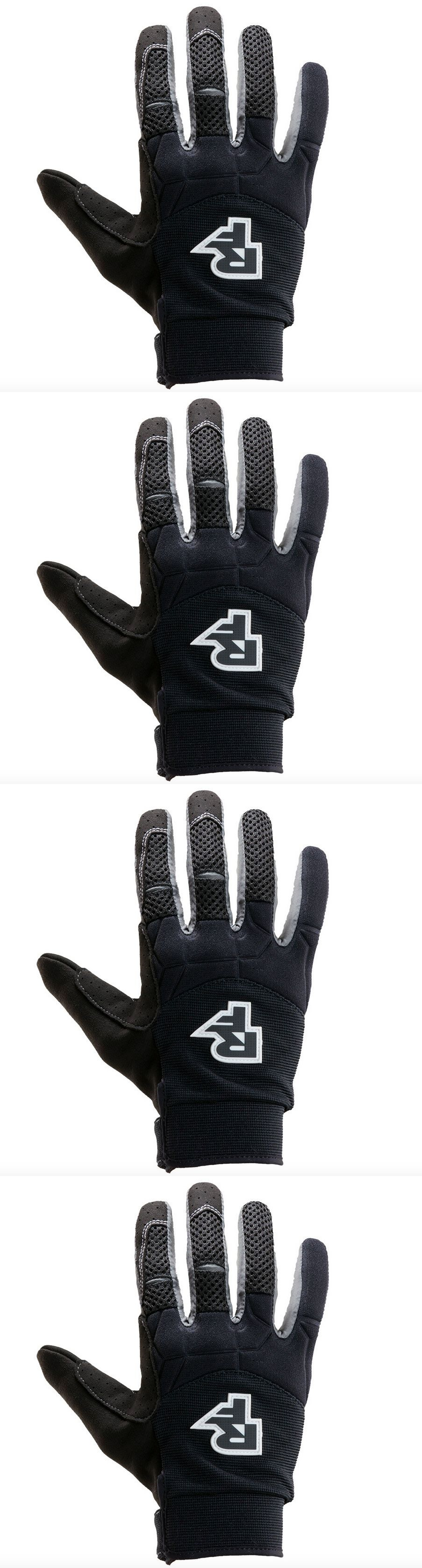 Gloves raceface indy glove xlarge blk ue buy it now only