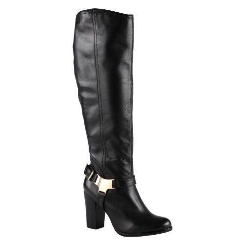 ALDO Jaminet - Women Knee High Boot