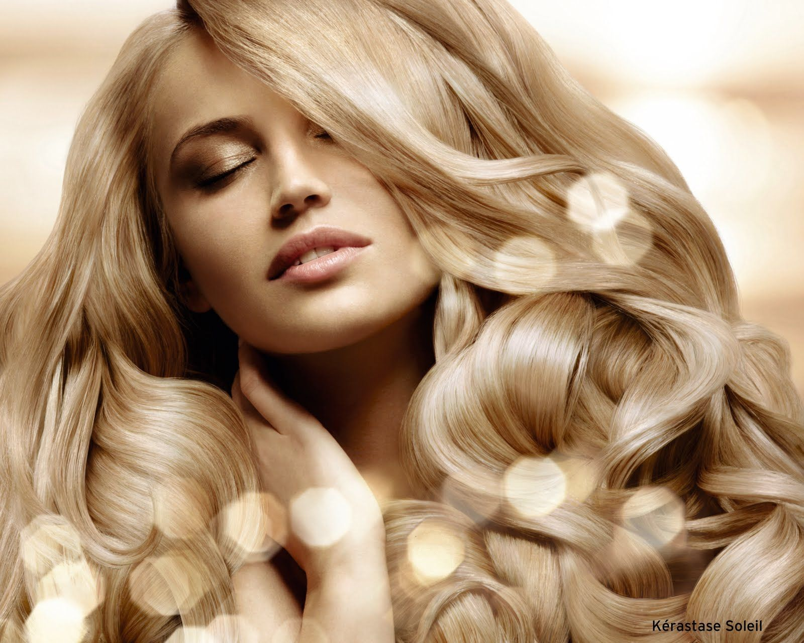 Pin by style cat on hair inspiration pinterest hair inspiration