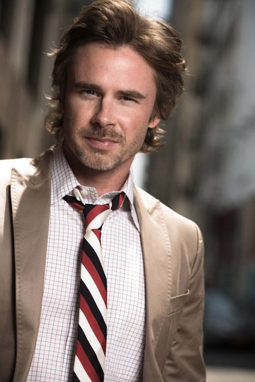 sam trammell instagramsam trammell height, sam trammell instagram, sam trammell, sam trammell the fault in our stars, sam trammell imdb, sam trammell wife, sam trammell net worth, sam trammell dexter, sam trammell facebook, sam trammell twins, sam trammell twitter, sam trammell missy yager, sam trammell gay, sam trammell jason lee, sam trammell interview, sam trammell movies, sam trammell cocked
