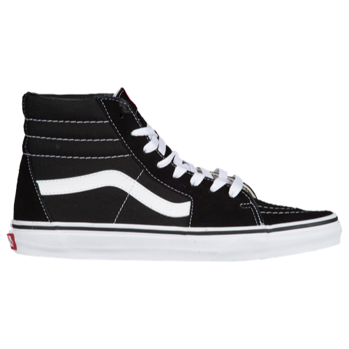 vans old skool checkerboard foot locker
