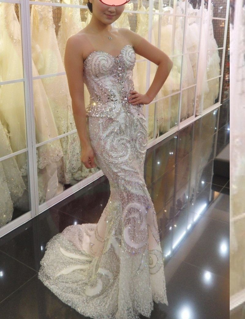 Cheap wedding dresses on sale at bargain price buy quality dress
