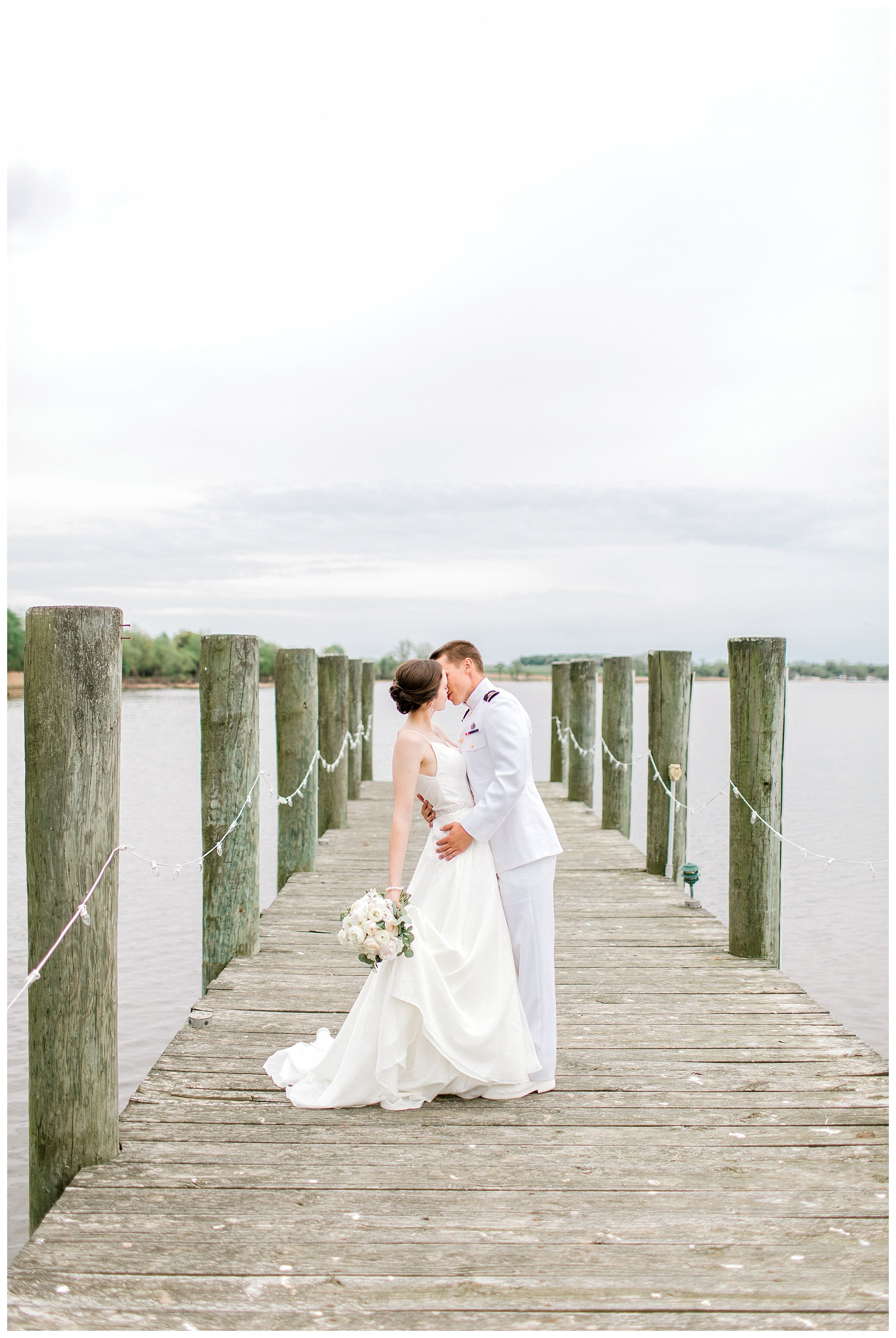Marriage in maryland