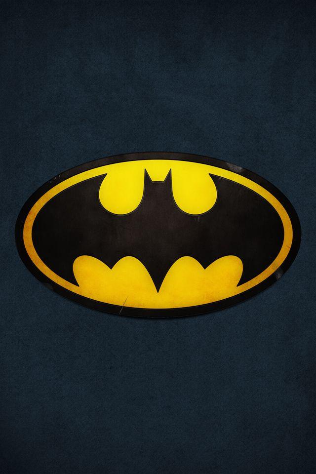 Wallpaper Batman For Smartphone By Kristofbraekevelt D5zgj9r 640x960 Pixels
