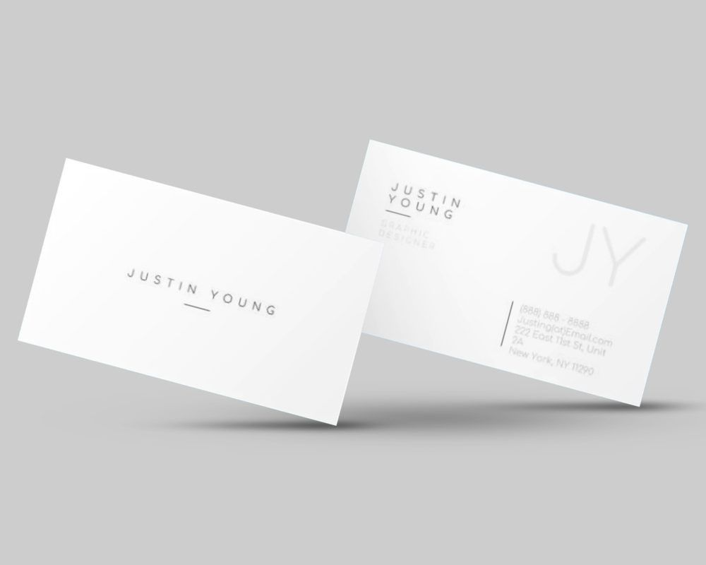 The Glamorous Card Template Google Docs Elegant Business Card Google Docs Regarding Google D Google Business Card Elegant Business Cards Business Card Template