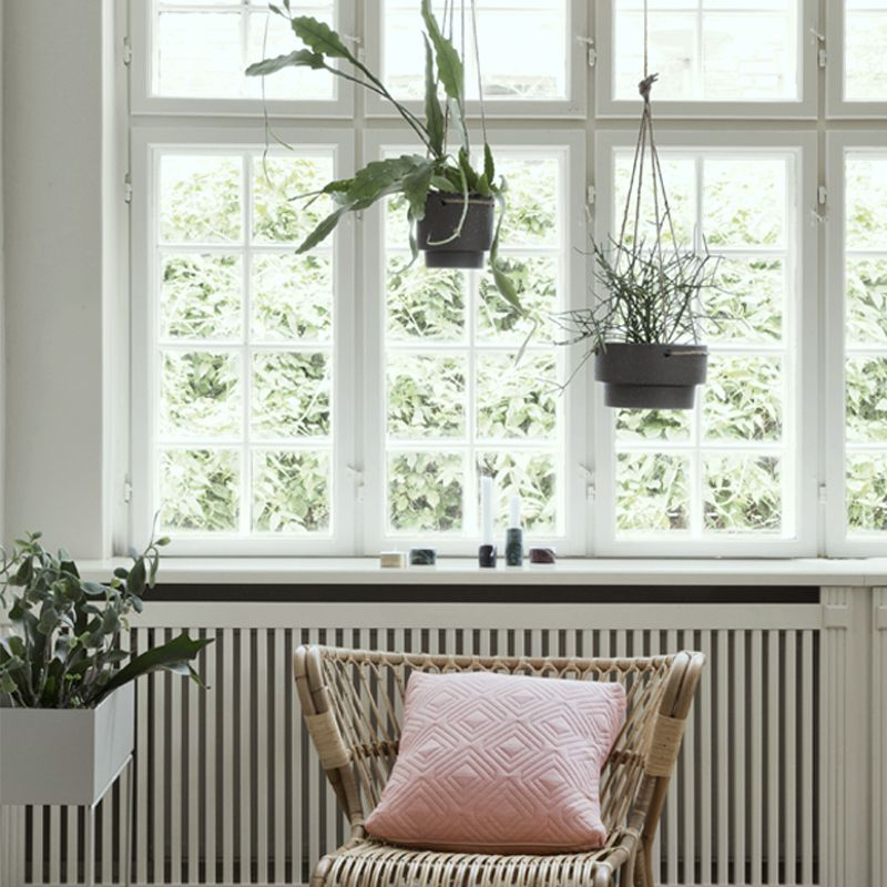 Scandinavisch interieur design – Ferm Living | Maison Belle