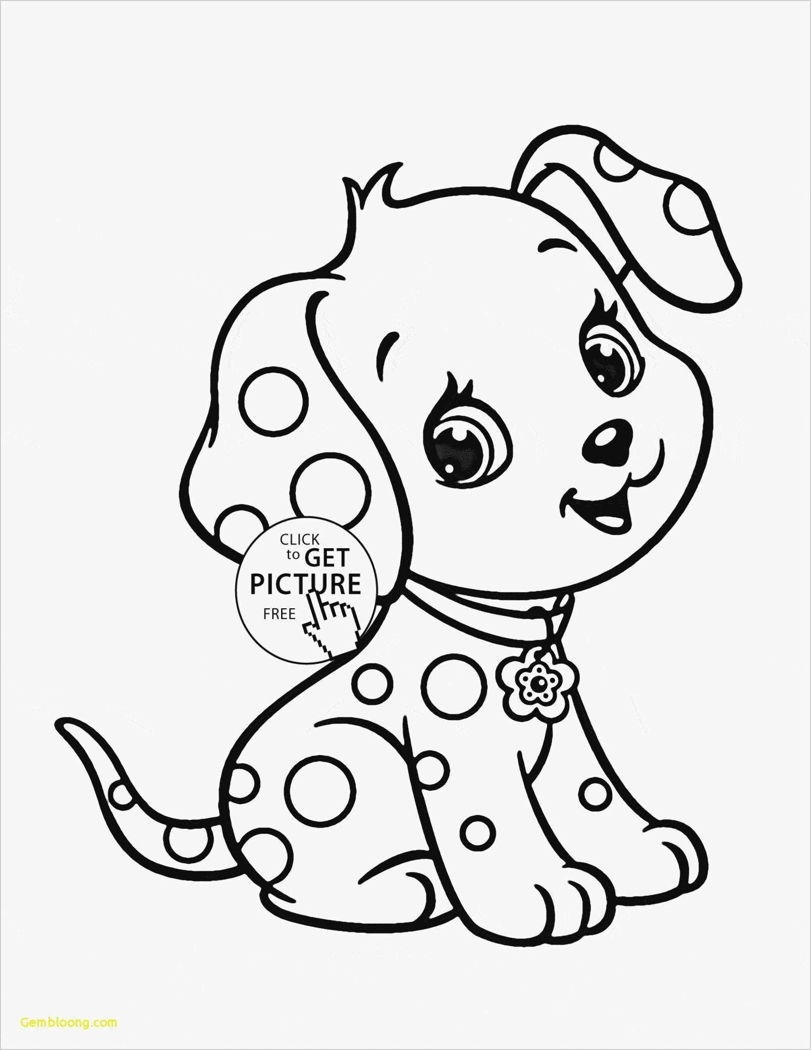 Turn Photo Into Coloring Page Beautiful Inspirational Coloring