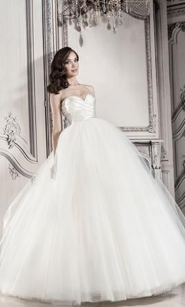 Image result for pnina tornai ball gowns ballgown wedding dress new sample and used pnina tornai wedding dresses for sale at amazing prices browse our pnina tornai wedding gowns and find your dream dress for less junglespirit Gallery