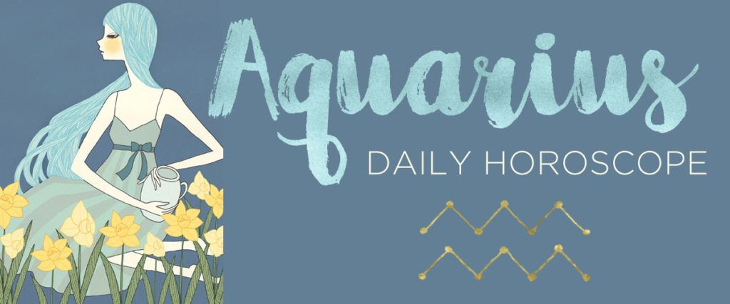 astrotwins daily horoscope libra