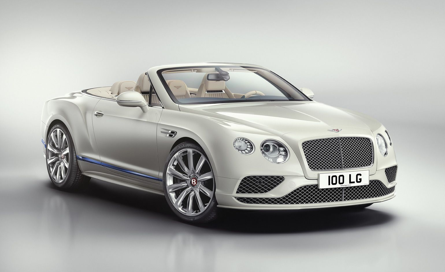 ares coupe autos categories en az performance tuning coup subscription of do mulsanne bentley magazine it yourself