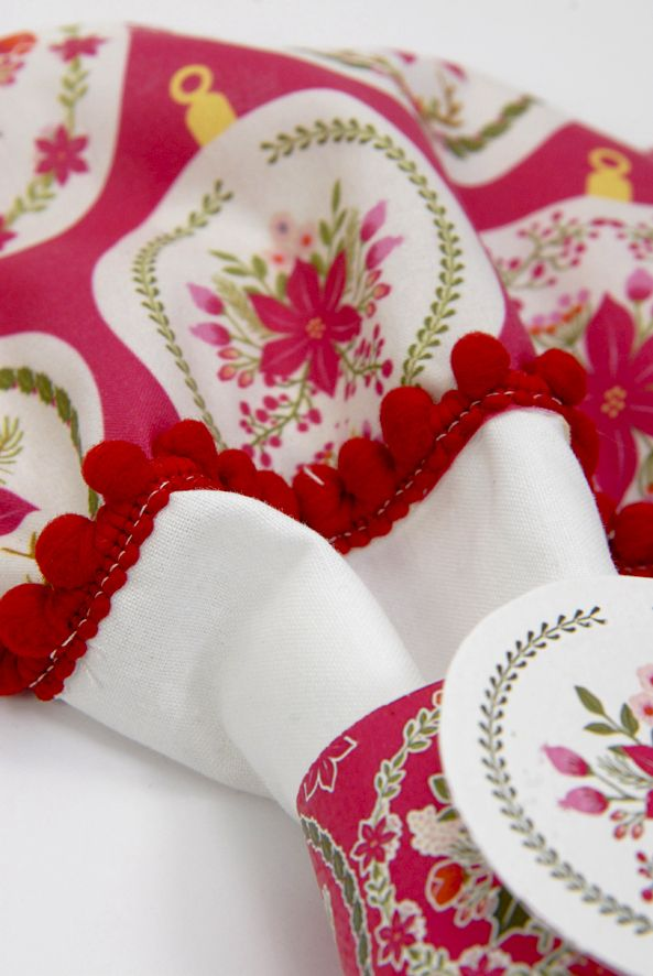 Très gratuit-rond-de-serviette-a-imprimer-free-printable-napkin-ring  FU69