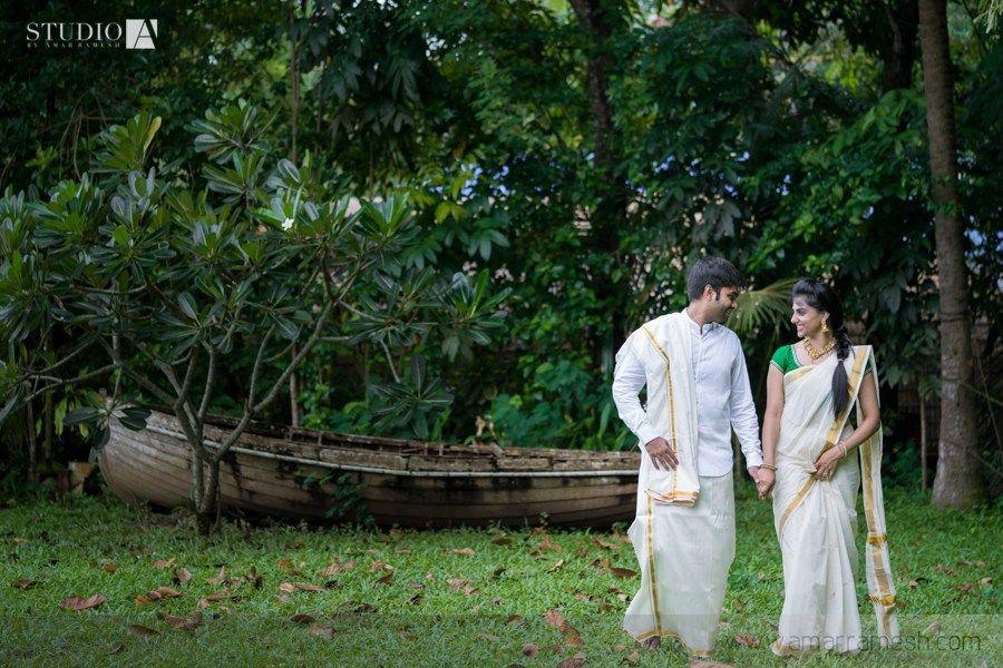 Pin On Pre Wedding Couple Shoot In Kerala