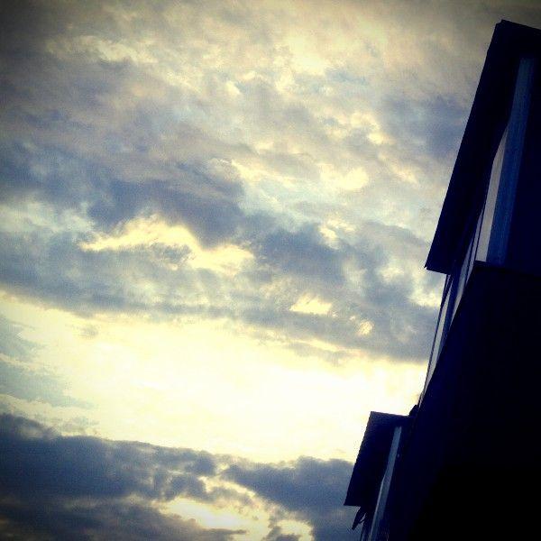 273 - Pedacinho de céu