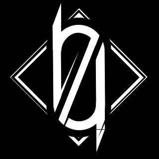 Girls Frontline 404 Emblems For Battlefield 1 Battlefield 4 Battlefield Hardline Battlefield 5 Battlefield V Desain Logo