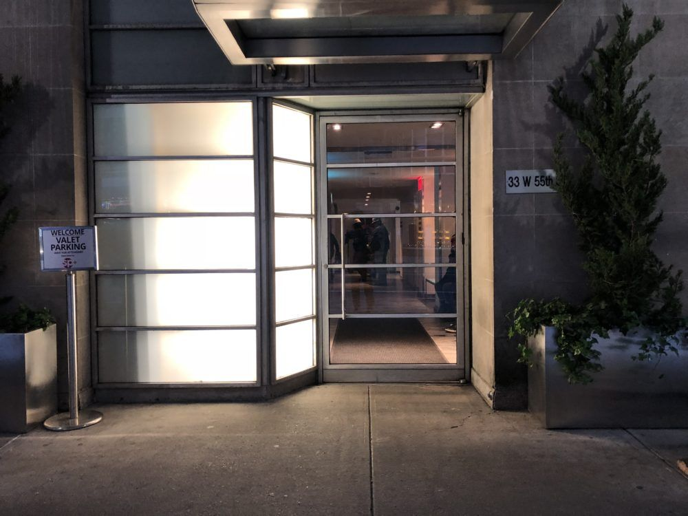 Top 10 Affordable Hotels Near Central Park New York City