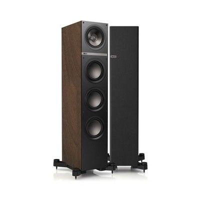 Kef Q500 Kolumny Podlogowe Komis W Wa 6837142206 Oficjalne Archiwum Allegro Kef Home Stereo Speakers Hifi
