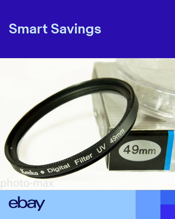 Pin By Stephen Costello On Cool Wrist Band With Images Digital Filter Lens Digital