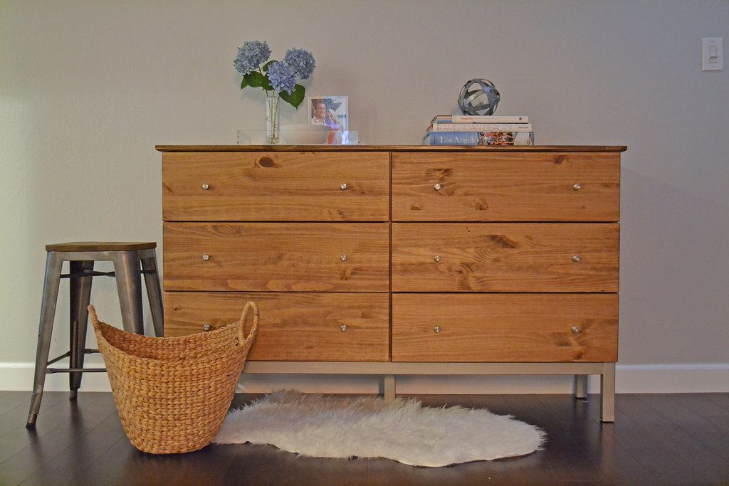 You Could Pay Rent With the Money Youu0027ll Save From This Ikea Hack