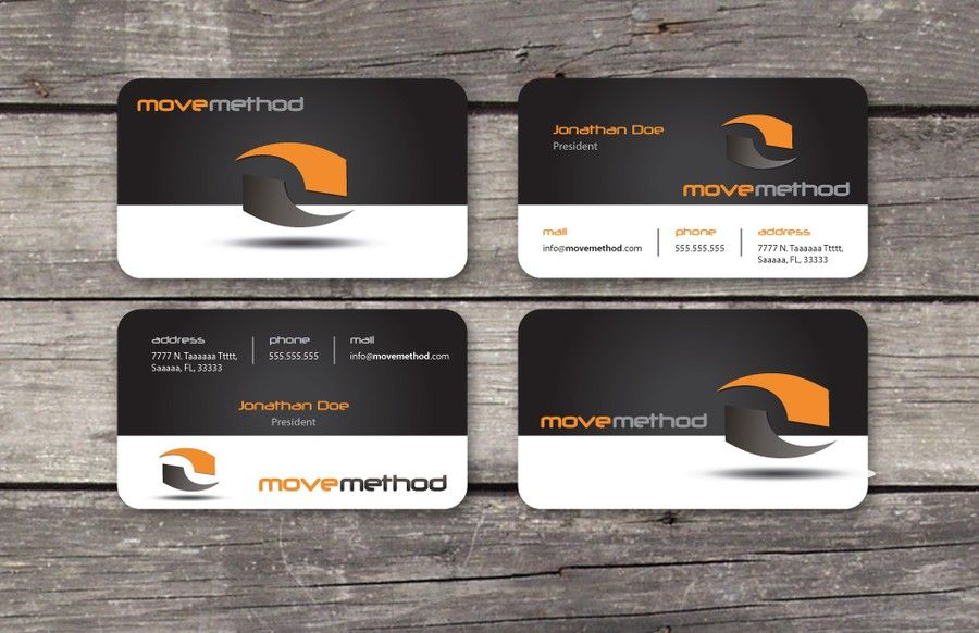 NEED BUSINESS CARD | Stationery Design | Pinterest | Stationery ...