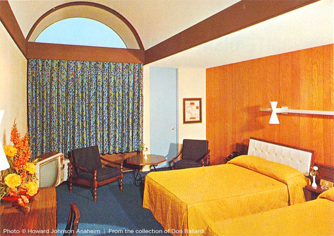 Tripadvisor Best For Families Hotel Near Disneyland Howard Johnson Anaheim And Water Playground With Castaway Cove A Watery Pirate
