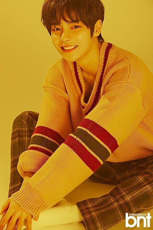 Yoon Yongbin Support Team (@YOONityforYB)