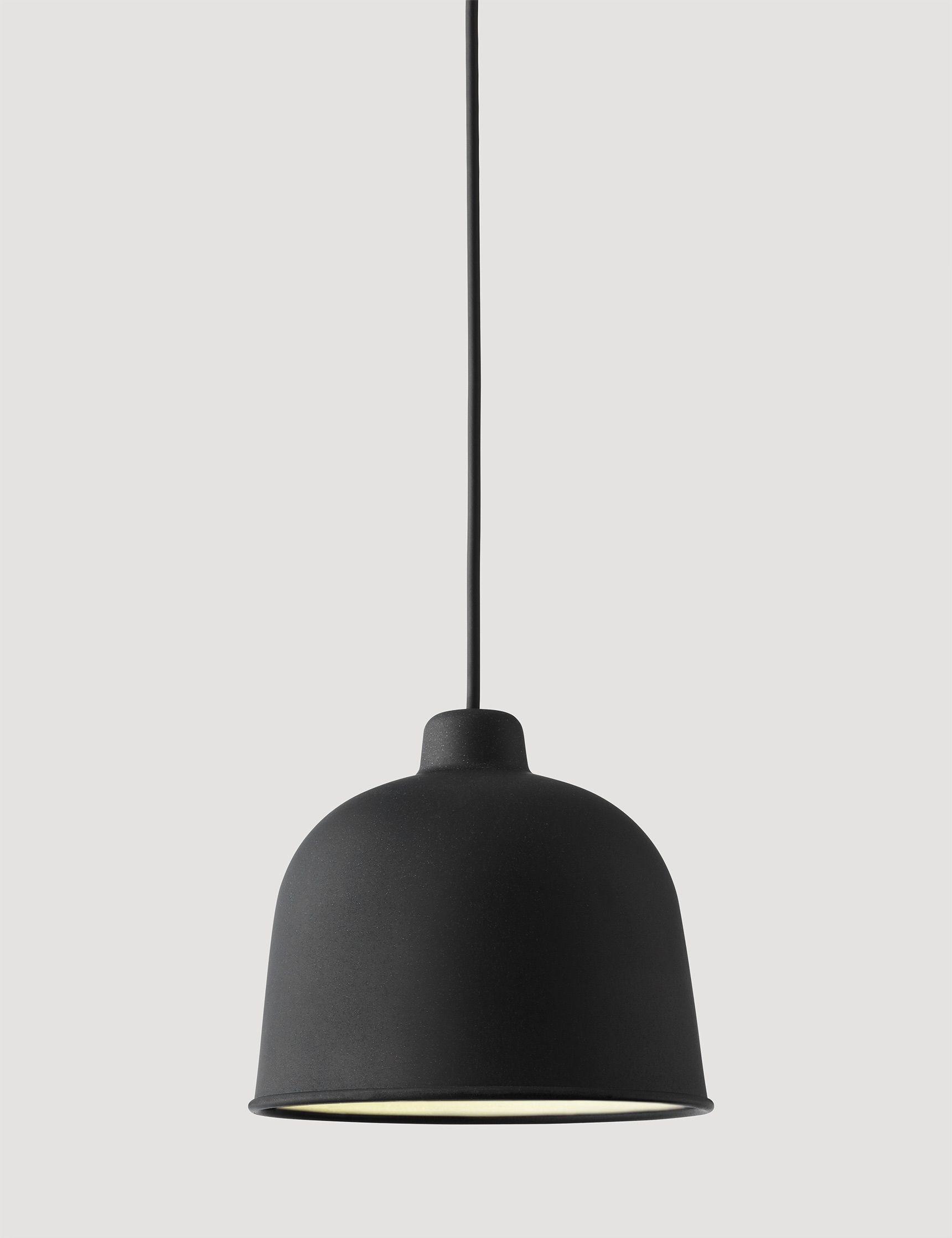 Pin By Rebecca Ellie Studio On K Deco Led Light Design Black Pendant Light Pendant Lamp