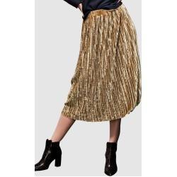 Sommerröcke für Damen - - in 2020 | Womens skirt, Business ...