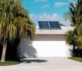 Florida Solar Energy Center Solar Thermal Resource Residential Solar Hot Water Solar Hot Water Heater Solar Thermal Systems