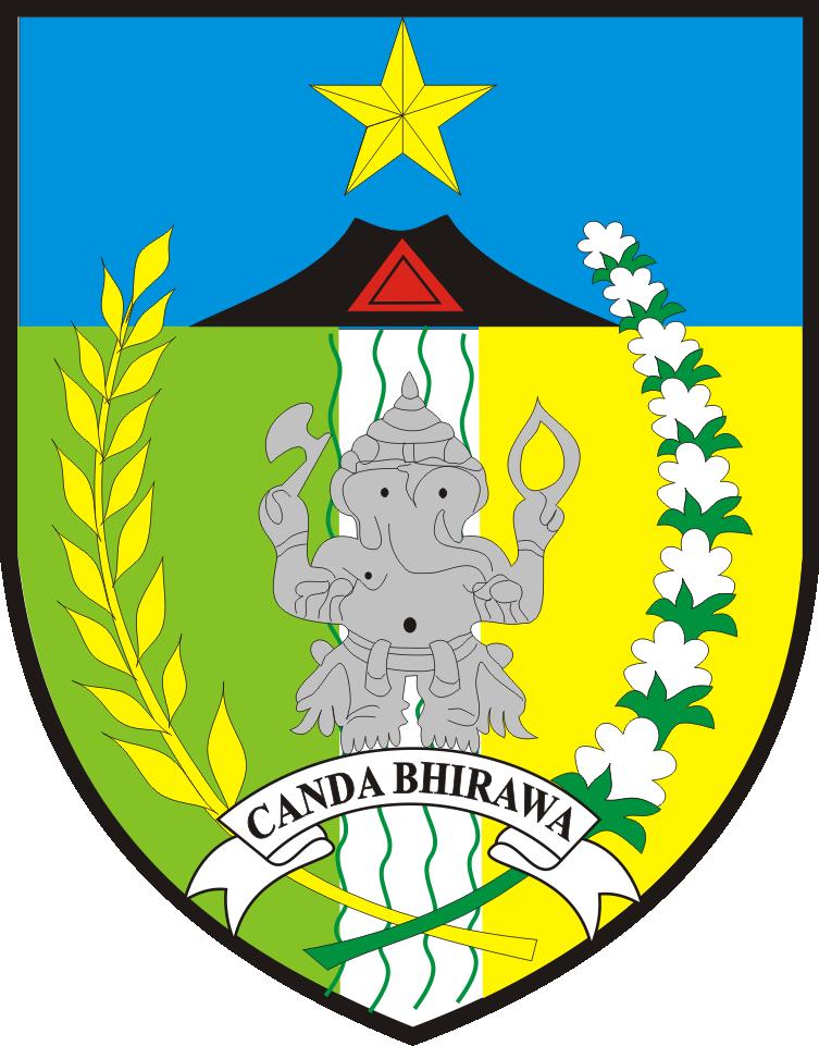 Kediri Heritage Peace Symbol Symbols