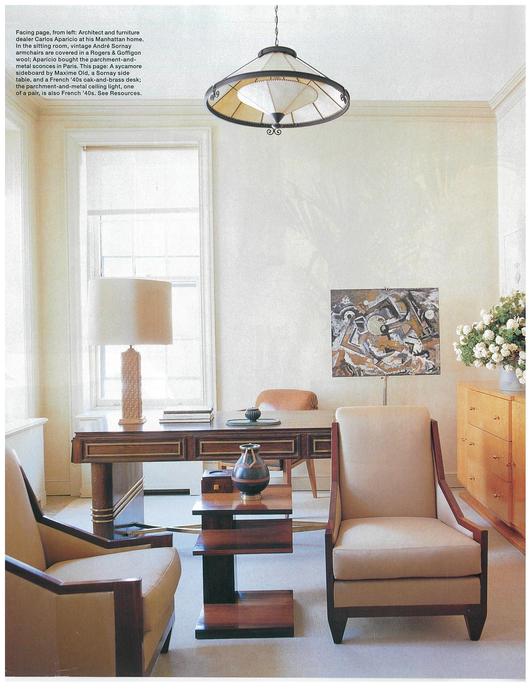 33++ Elle decor office furniture ideas