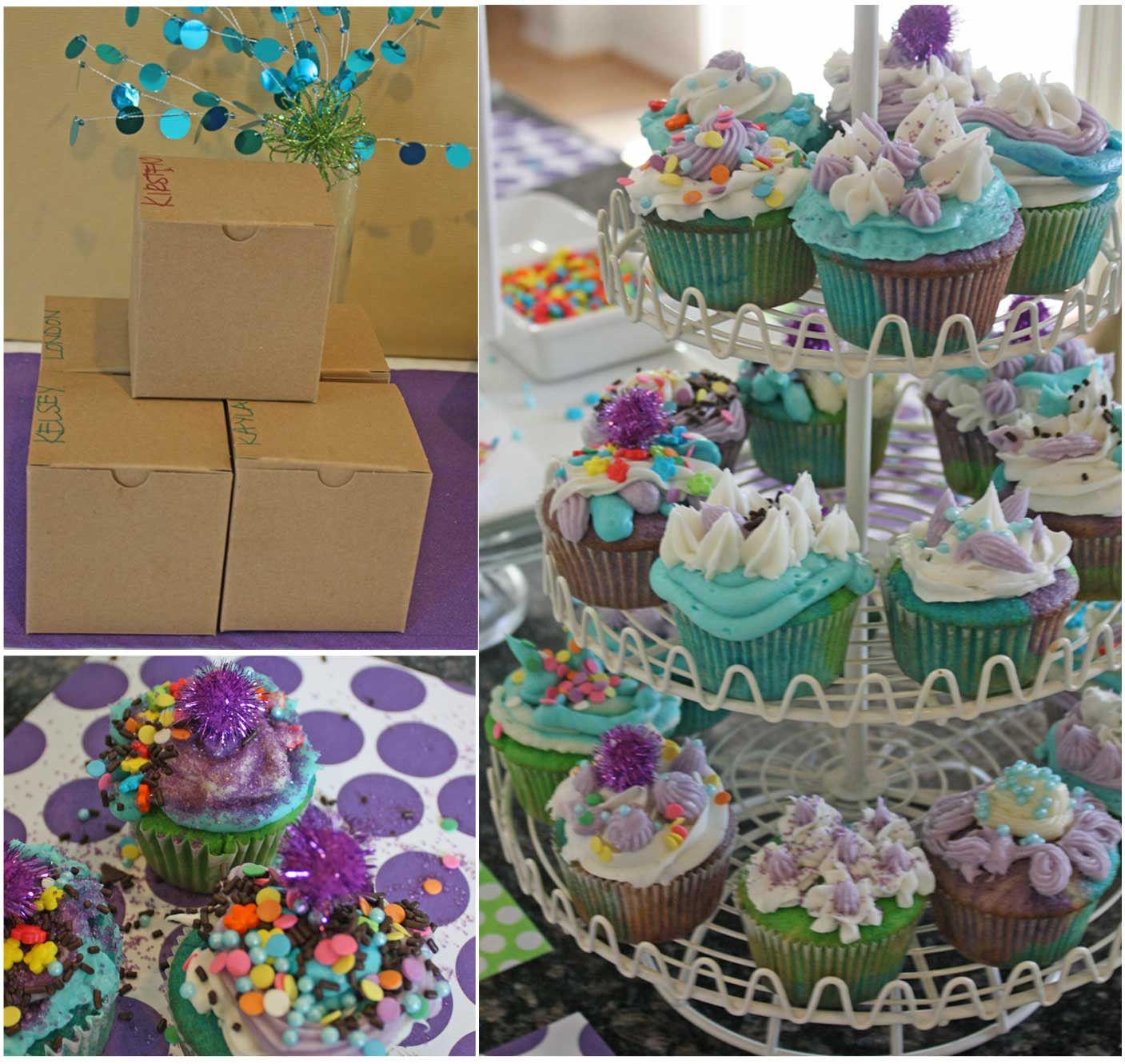 bake and craft party.The top 20 Ideas About Tween Birthday