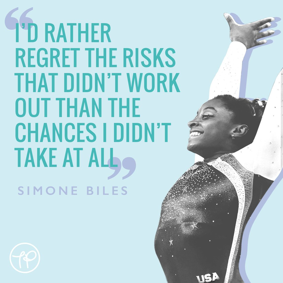 Inspirational Sports Quotes About Life: Gymnastics Quotes, Sport