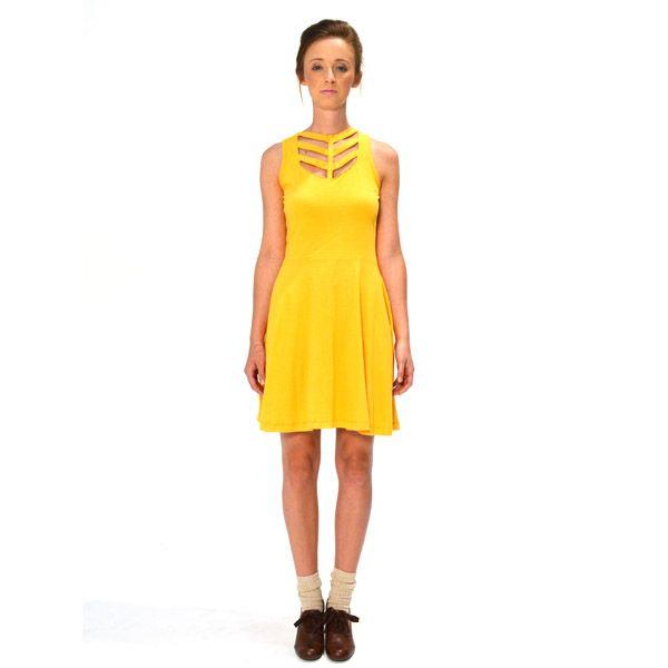 Pin by Meggie Mermaid on DIY Fashion | Fab dress, Fashion