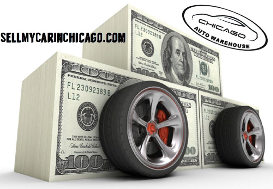 SELL #US #YOUR #CAR, AND #GET #PAID #TODAY! #Vehicles #topdollar ...