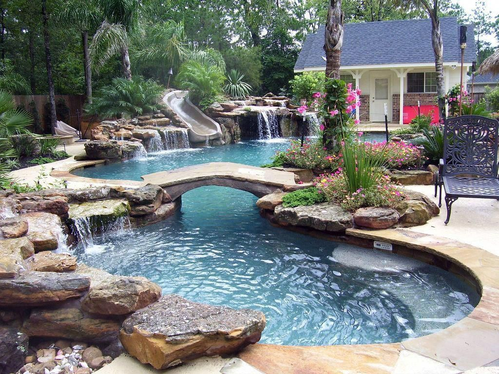 Take A Look At This Important Pic And Also Look Into The Here And Now Related Information On Renova Swimming Pools Backyard Backyard Pool Swimming Pool Designs