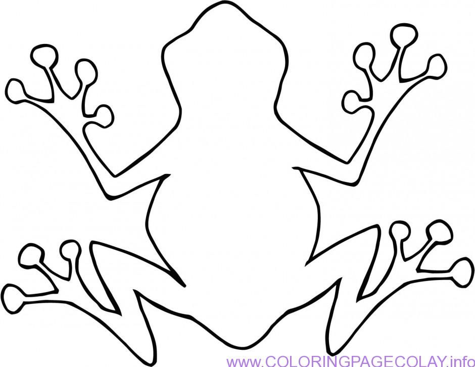 Best Coloring Boy Body Template Picture Hd Hd Coloring Sheet Of